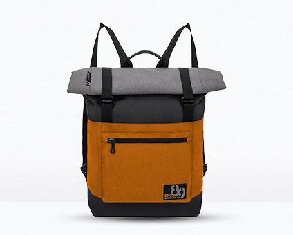 0ed0503ef571 Мужские и женские сумки в интернет магазие GRIZZLY